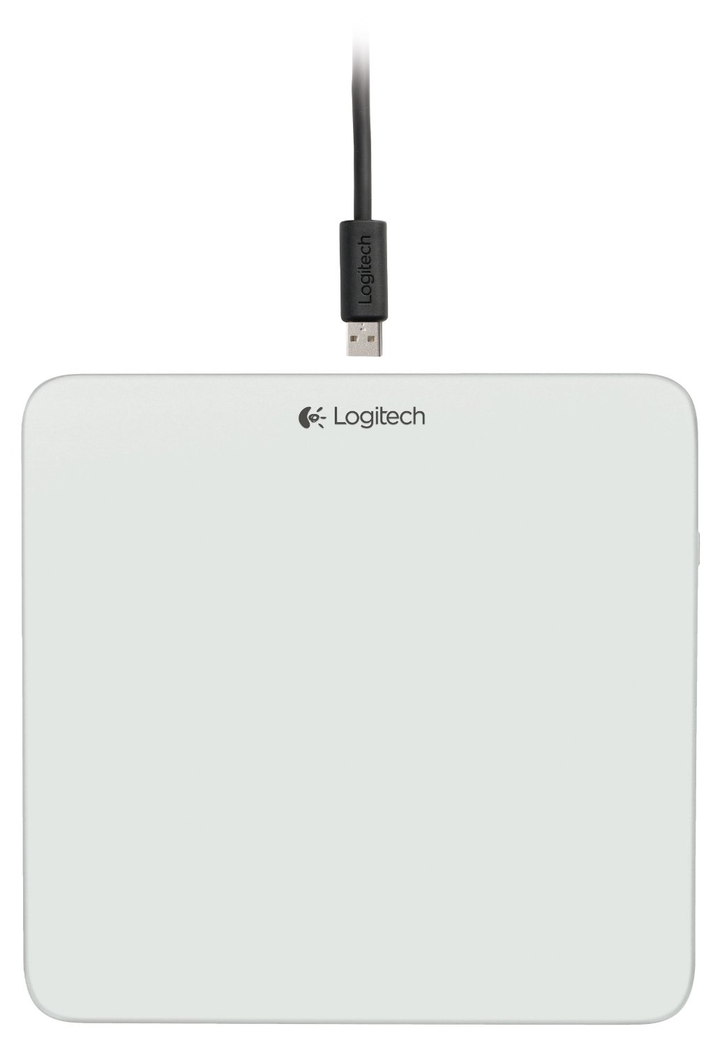 c671429ef3b Logitech Rechargeable Trackpad for Mac T651 :: Eventus Sistemi